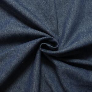 leichter Jeans dunkelblau