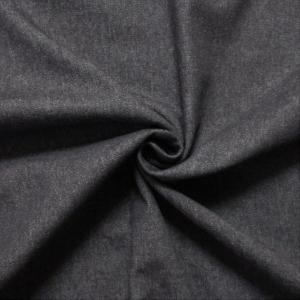 leichter Jeans schwarz