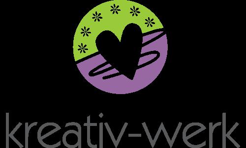 kreativ Werk-Logo