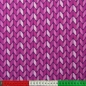 Preview: Jersey Arrow by Petra Laitner fuchsia