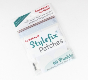 Stylfix Patches
