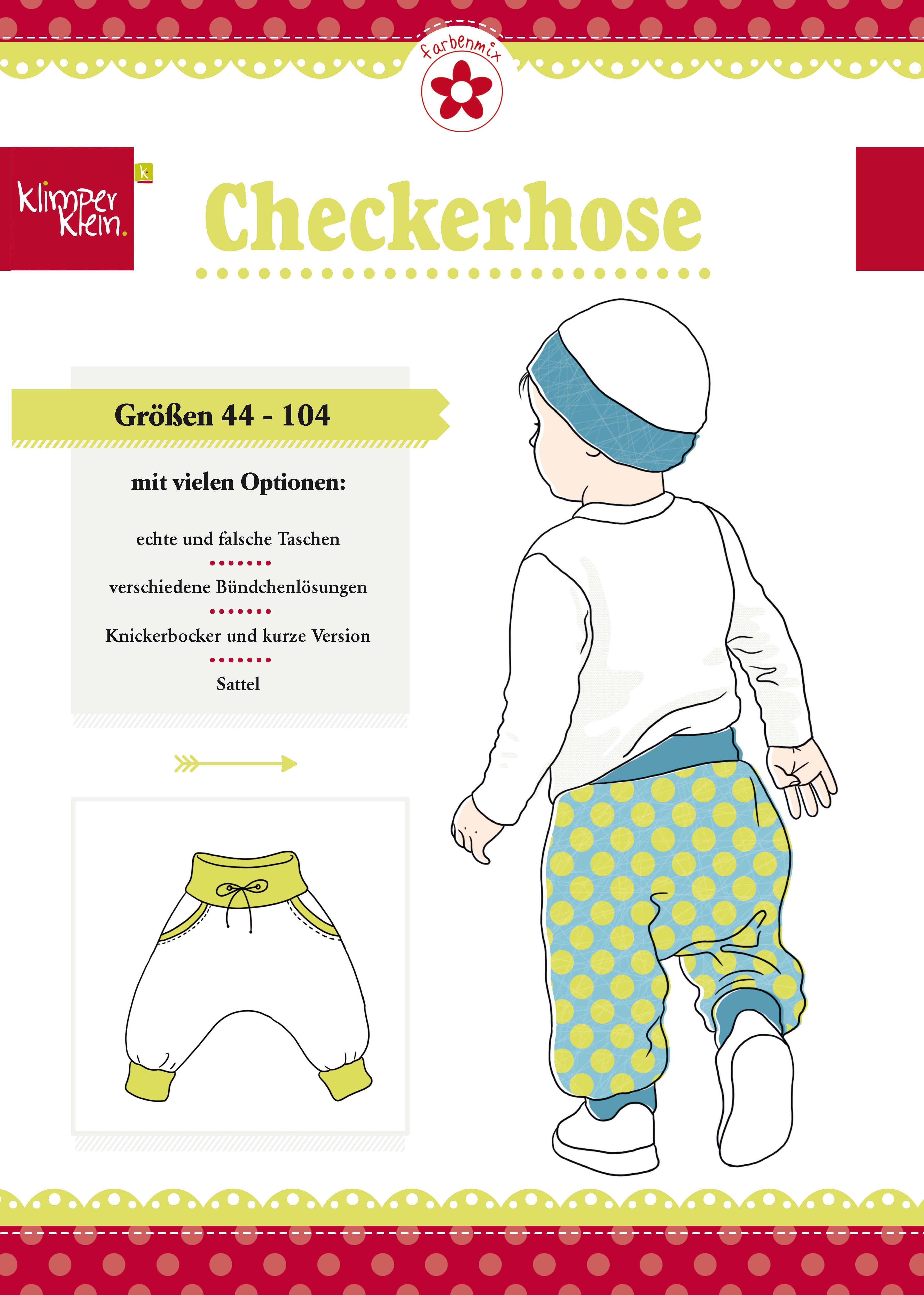 Fein Nähschablonen Für Kinder Zeitgenössisch - Entry Level Resume ...